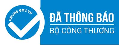 logo da thong bao bo cong thuong